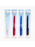 Ручка для ткани